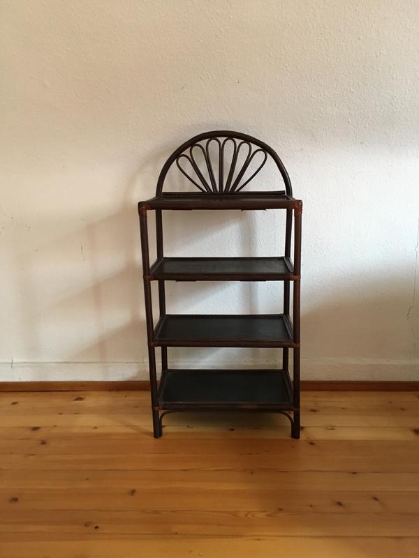rattan regal kaufen rattan regal gebraucht. Black Bedroom Furniture Sets. Home Design Ideas