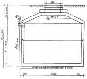 schachtring handwerk hausbau kleinanzeigen kaufen und verkaufen. Black Bedroom Furniture Sets. Home Design Ideas