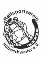 Reitunterricht in Höheischweiler