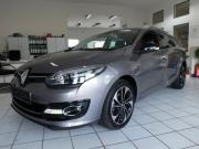 Renault Megane Bose,