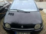 Renault Twingo ohne