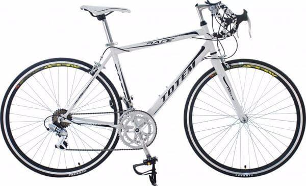 rennrad fahrrad velo city bike neu in rebstein herren. Black Bedroom Furniture Sets. Home Design Ideas