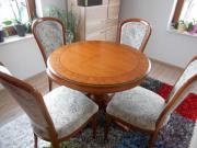 Rialto Wohnzimmermöbel Tisch