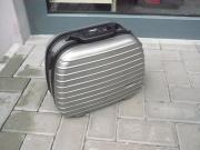 Rimowa Koffer in