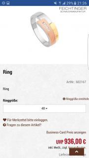 Ring Feichtinger