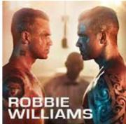 Robbie Williams München