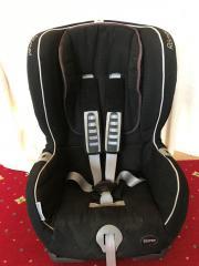 Römer duo Kindersitz