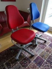 Rovo Chair Kinderschreibtischstuhl /