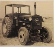 traktor pionier automarkt gebrauchtwagen kaufen. Black Bedroom Furniture Sets. Home Design Ideas