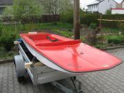 Ruderboot, Bade-,Spiel-,