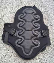 Rückenprotektor für Kinder