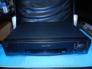 S-VHS Videorekorder