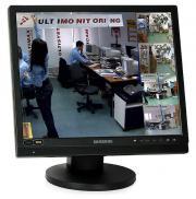 Samsung 19 48 cm LCD