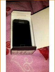 Samsung ACE (GTI-