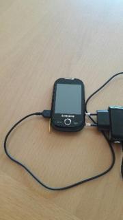 Samsung GT- S3650