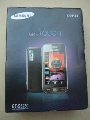 Samsung Handy GT-