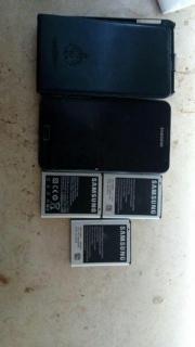 Samsung Note N