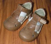 Sandalen Größe 26