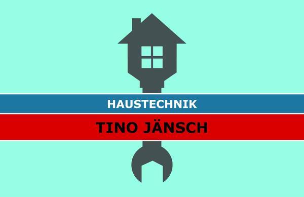Klempner Mannheim sanitär heizung klempner gas wasser installateur bad