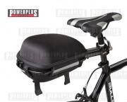 Sattelstützentasche für Fahrrad -