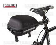 Sattelstützentasche für Fahrrad - MTB - Sattelstütztasche -