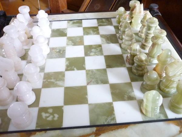 schachfiguren schachspiel ankauf und verkauf anzeigen. Black Bedroom Furniture Sets. Home Design Ideas