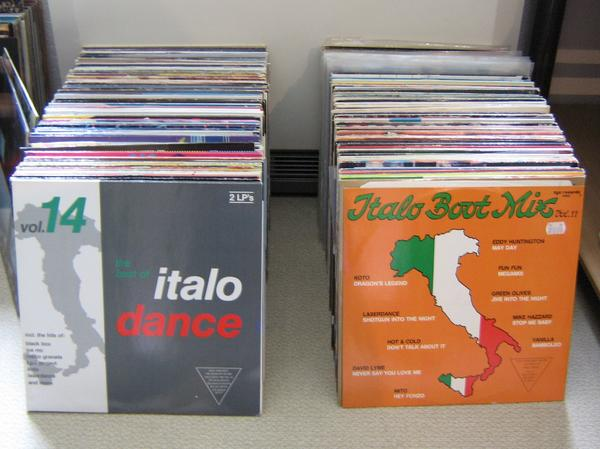 Schallplatten,LP``s, » CDs, DVDs, Videos, LPs