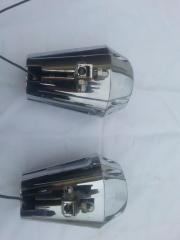 Scheinwerfer Linsenoptik, Zusatzscheinwerfer