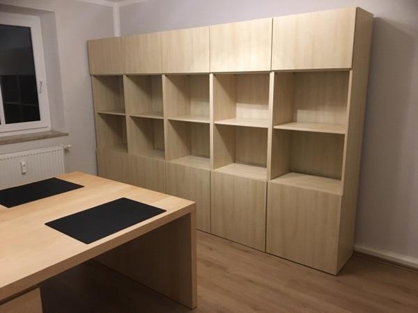 ikea m bel neu und gebraucht kaufen bei. Black Bedroom Furniture Sets. Home Design Ideas