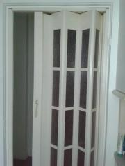 Schiebe-Türen