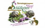 SchildkrötenShop Terratuga - Landschildkrötenzubehör