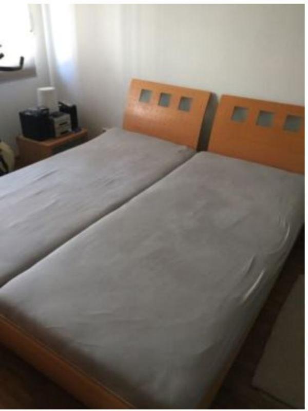 schlafzimmer musterring in münchen - schränke, sonstige