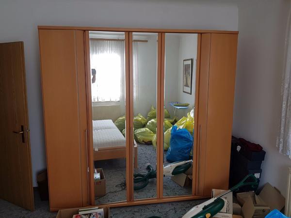 Schlafzimmer Erle Massiv Gebraucht: Kamin Abdeckung massiv Holz ...