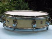 Schlagzeug PEMIER Royal