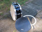 Schlagzeug SONOR Profi