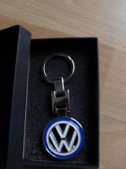 Schlüsselanhänger (Geburtstagsgeschenk) Mercedes,