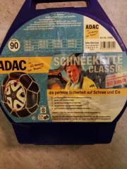 Schneeketten-ADAC