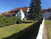 Schöne 3-Zimmer-Whg großer Garten in Pirmasens