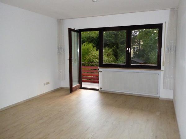 Schöne 3 - Zimmerwohnung » Vermietung 3-Zimmer-Wohnungen