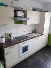 Küchenzeilen, Anbauküchen in Neuwied - gebraucht und neu kaufen ... | {Küchenzeilen 32}