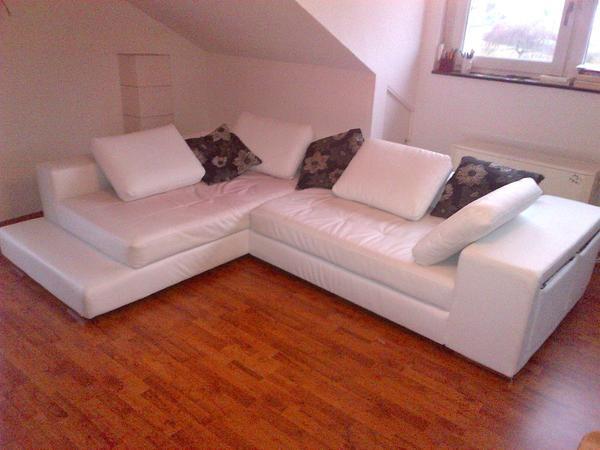 Schne Wohnzimmergarnitur Zu Verkaufen In Grossbottwar