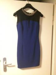 Schönes Kleid Gr.