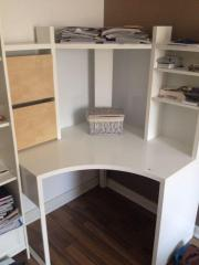 Schreibtisch ikea micke  Ikea Schreibtisch Micke | tentfox.com