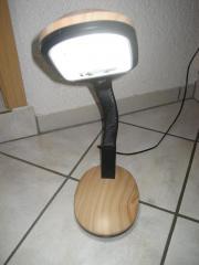 Schreibtischlampe, Lampe, Schlafzimmerlampe,
