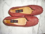 Schuhe von EVERYBODY Gr 37