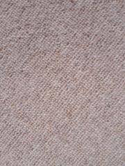 Schurwolle Teppich Zuschnitt