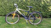 Scott Mountainbike Kokomo