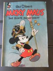 Sehr altes Micky