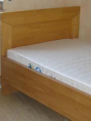 seniorenbett haushalt m bel gebraucht und neu kaufen. Black Bedroom Furniture Sets. Home Design Ideas