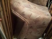 Sessel und 2
